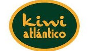 Kiwi Atlántico facturó el 10% más en su última campaña