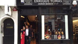 Fotos de los establecimientos Enrique Tomás