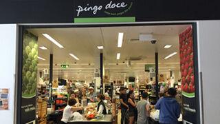 Conoce el supermercado Pingo Doce por dentro