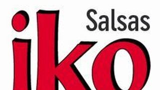 Ikofa fabricó 20 toneladas de salsa para Garau