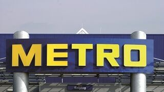 Metro ganó el 5% más en los 9 primeros meses del ejercicio 2014/2015