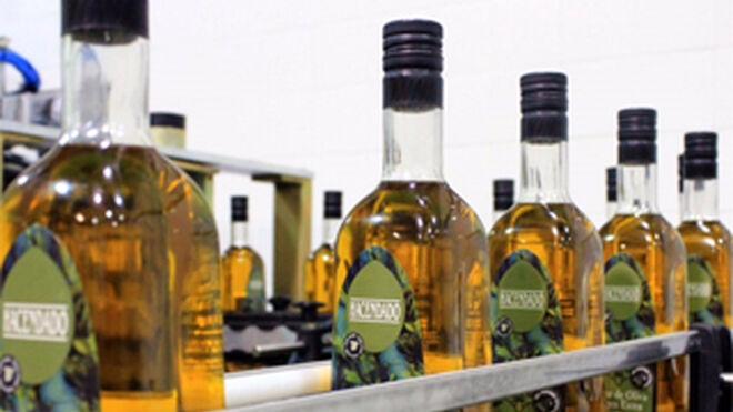 Oleoestepa asume el envasado de su aceite de oliva para Mercadona