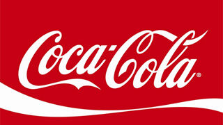 Coca-Cola invertirá 3.461 millones de euros en China