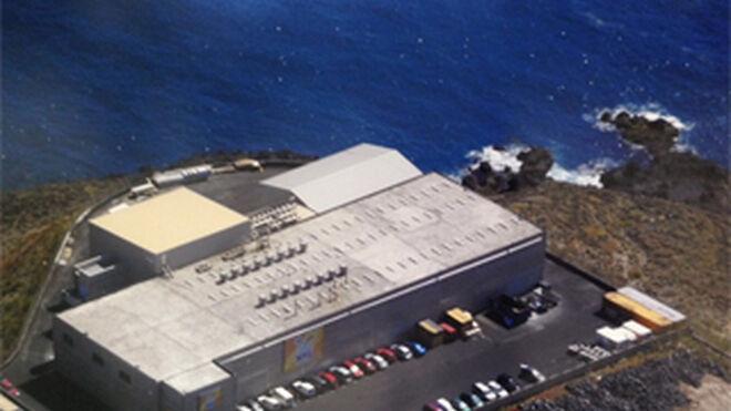 Berlys Corporación compra el 25% adicional de Berlys Canarias