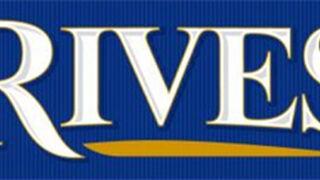 Rives desembarcará en Estados Unidos y Latinoamérica