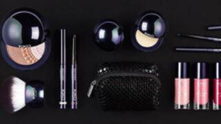 Kiko Cosmetics presenta su colección Midnight Siren