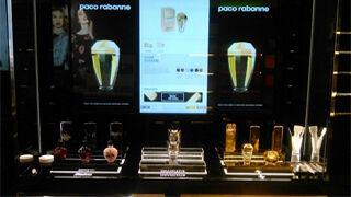 Puig implanta en Sephora su proyecto para analizar a los clientes