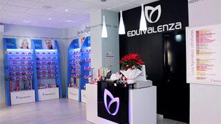 Equivalenza amplía su negocio en Chile y Bélgica