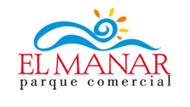 Harbert compra el parque comercial El Manar (Valencia) a Pradera