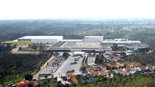 Renova invertirá 40 millones en una línea de fabricación de papel tissue