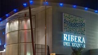 CBRE Global Investors compra el CC Ribera del Xúquer (Valencia)