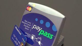 Los pagos contactless crecieron el 38% en el segundo trimestre