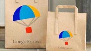Google planea expandir su negocio a los frescos