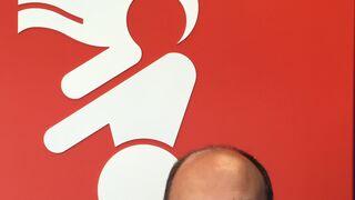 La Sirena nombra a Francesc Pellisa como director Comercial y de Compras