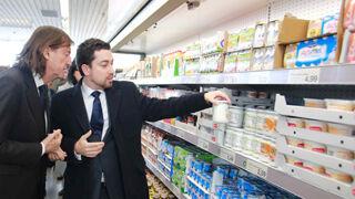 Claves para hacer del consumidor tu principal prescriptor
