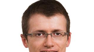 Aitor Rueda, nuevo director de Recursos Humanos de Pernod Ricard España