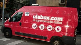 Ulabox prevé elevar sus ventas en 2015 con la solución Selligent