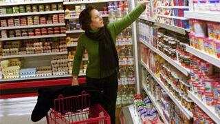 Los supermercados se han multiplicado por diez en 30 años