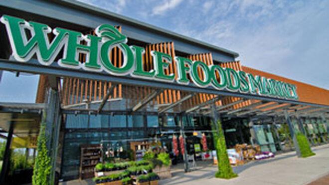 Whole Foods suprimirá alrededor de 1.500 empleos en dos meses