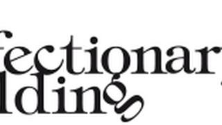 Confectionary Holding prevé aumentar hasta el 20% sus pedidos online esta Navidad