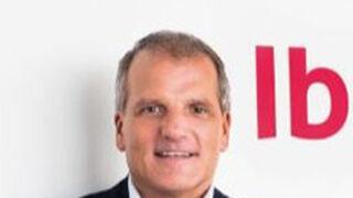 Francesc Cosano, elegido nuevo director general de Coca-Cola Iberian Partners