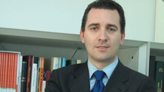 Ignacio Garamendi, nuevo responsable ejecutivo de Food for Life-Spain