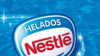 Nestlé quiere unir su negocio de helados con el de R&R
