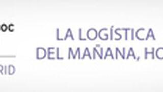 Congreso Aecoc de Supply Chain