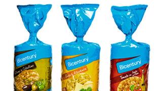 Agrolimen vende Bicentury a Nutrition&Santé