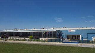 Arluy prevé invertir más de 6 M€ en una nueva línea de producción
