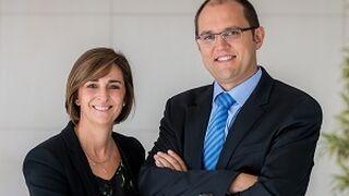 Sorli Discau incorpora a Josep Figueras como subdirector general