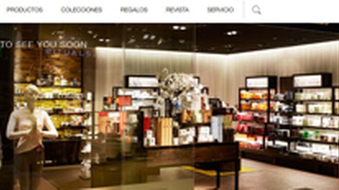 Rituals abre su tienda insignia en Barcelona