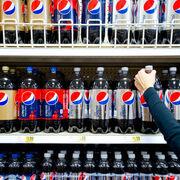 PepsiCo pagará más de 1.500 millones por Pioneer Foods para crecer en África