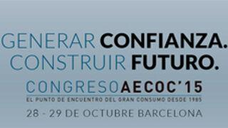 Aecoc analizará las claves para competir en el mercado del gran consumo