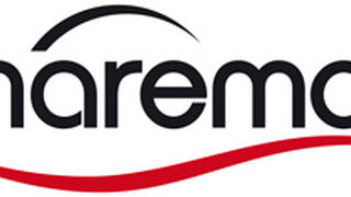 Grupo Maremor supondrá el 12% del mercado de distribución de perfumería selectiva