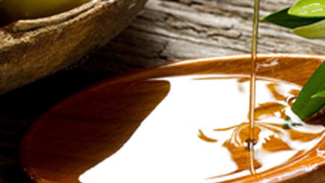El precio del aceite de oliva subió el 5,7% en septiembre