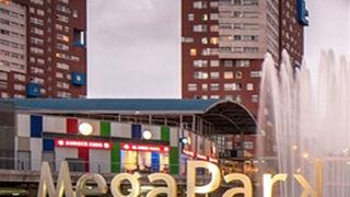Lar completa la compra de un centro comercial en Baracaldo (Vizcaya)