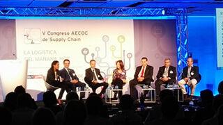 La colaboración es el principal reto para la mejora del sector logístico