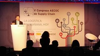 XPO Logistics muestra la nueva generación de la cadena de suministro