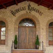 Bodegas Riojanas gana el 24,5% más en el primer trimestre