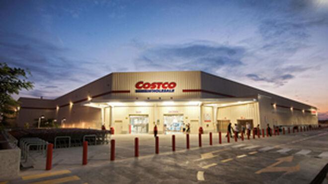 Costco invierte 38 millones en su primera tienda en Madrid