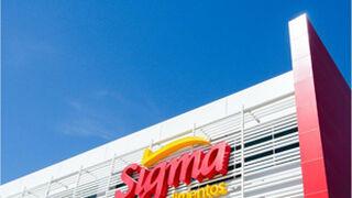 Sigma Alimentos facturó el 9,5% más en el tercer trimestre de 2015
