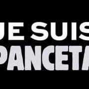 Je Suis Panceta