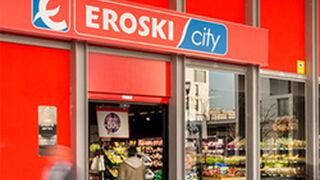 Eroski canjeará sus subordinadas con una quita del 30%