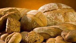 España es el segundo mercado mundial de pan y bollería