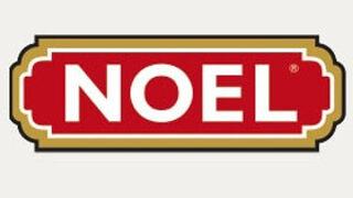 Noel Alimentaria abrirá una fábrica en Estados Unidos en 2016