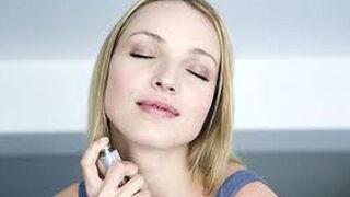 Casi 7 de cada 10 españoles usa perfume habitualmente