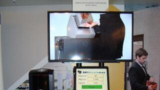 Gunnebo lanza la línea de negocio 'SafePay Plus' para la gestión del efectivo en el retail