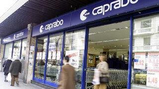 Caprabo cerrará el año con un total de 15 nuevas franquicias