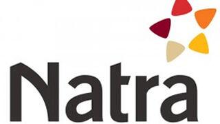 El fondo Inverindustrial mejora su oferta por Natra